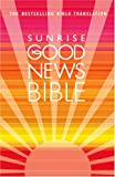 Good News Bible (Sunrise)