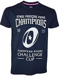 2017 asics cup