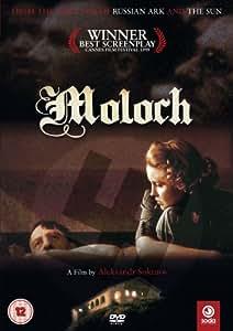 Moloch [2004] [DVD]