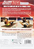 Jillian Michael - Yoga Meltdown [DVD]