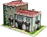 Architectura popular Arousa