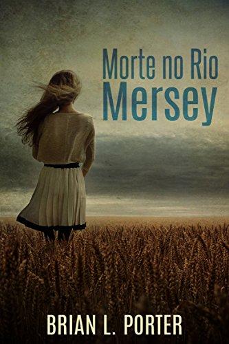 morte-no-rio-mersey-portuguese-edition