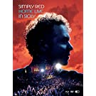 Home Live in Sicily (Bonus Blu-ray)