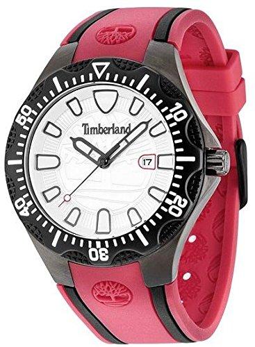Reloj hombre TIMBERLAND DIXIVILLE M 14323JSUB-04