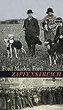 Buchinformationen und Rezensionen zu Zapfenstreich: Roman von Ford Madox Ford
