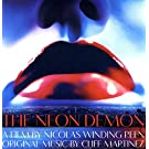 Neon Demon OST [Vinyl]