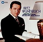 Schubert, Strauss, Wolf: Lieder (Orig...