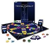 Hasbro 167621010 - Jeu de Société - Trivial Pursuit Master