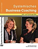 SYSTEMISCHES BUSINESS COACHING 3er Bundle