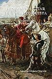 Image de Historia Militar de la Reconquista. Tomo III: De Fernando III a la Conquista de Granada