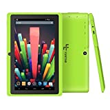 Yuntab Q88H - 7 Zoll Tablet PC,Android 4.4 - Best Reviews Guide