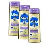 Mixa Atopiance pflegendes Duschgel, für empfindliche, sehr trockene und zur Neurodermitis neigende...