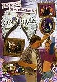 Las Coreos Y Videoclips [USA] [DVD]