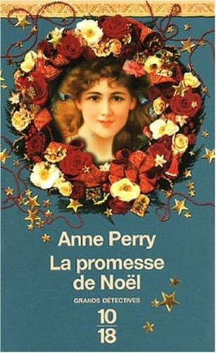 """<a href=""""/node/4535"""">La promesse de Noël</a>"""