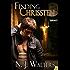 Finding Chrissten: Legacy (Legacy Series)