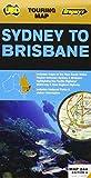 Telecharger Livres Sydney to Brisbane by Universal Publishers Pty Ltd 2014 01 01 (PDF,EPUB,MOBI) gratuits en Francaise