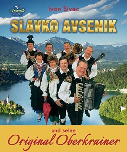 Slavko-Avsenik-und-seine-Original-Oberkrainer-ein-europaisches-Musikphanomen-aus-Oberkrain