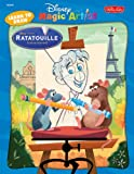 Image de Learn to Draw Disney Pixar Ratatouille