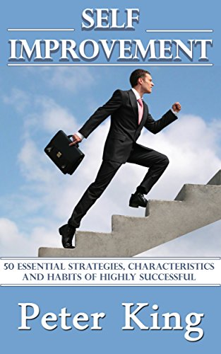 self-improvement-50-essential-strategies-characteristics-and-habits-of-highly-successful-startups-en