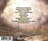The Great War (CD)