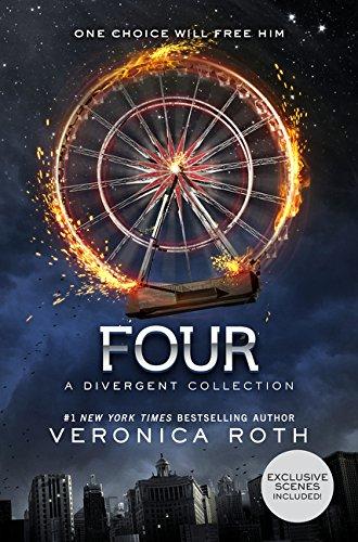 Four. A divergent collection