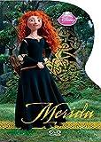 Merida (Em Portuguese do Brasil)