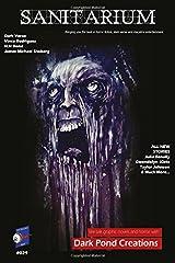 Sanitarium #029: Volume 29 Paperback