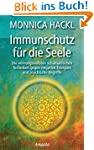 Immunschutz für die Seele: Die wirkun...
