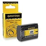 Akku/Batterie NP-FH50 für Sony CyberShot DSC-HX1 | DSC-HX100V | DSC-HX200V - DSLR Alpha 230 DSLR-A230 | 330 DSLR-A330 | 380 DSLR-A380 | 390 DSLR-A390 | Camcorder DCR-DVD Series | DCR-HC.