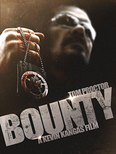 bounty-ov