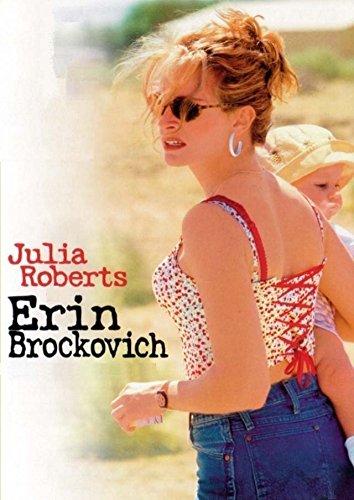 Erin Brockovich (Julia Roberts Filme)