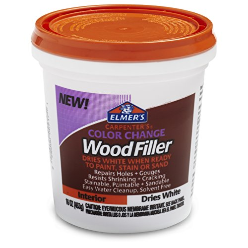 elmers-x-acto-elmers-color-change-wood-filler-16oz-white-other-multicoloured