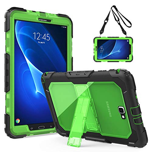 Armbands Inventive Armband For Size 4 4.5 4.7 Inch Sports Cell Phone Holder Case For Microsoft Lumia Texet Fujitsu Phone Complete In Specifications Cellphones & Telecommunications