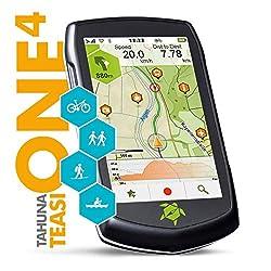 Stift FTF Deckel Cache Set 6 x Petling mit Aufh/ängung Logbuch Petlinghalterung Geocaching Versteck Paket GPS