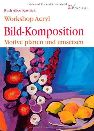 Englisch Verlag Bild-Komposition: Motive planen und umsetzen