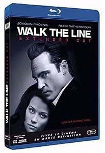 Walk the Line [Édition Ultime]