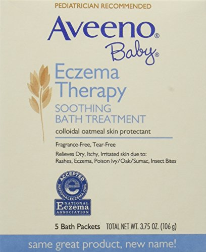 aveeno-baby-eczema-therapy-soothing-baby-bath-treatment-fragrance-free-5-count-packets-pack-of-6