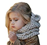 Tsuger Inverno Tappi Piccole Orecchie Orso Cappuccio Inverno Cuffia Calda Lavorata a Maglia Sciarpa Regola per Il Bambino Scherza Ragazzi delle Ragazze