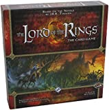 Fantasy Flight Games MEC01 - Lord of the Rings Card Game