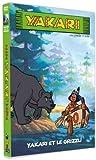 Yakari-:-Yakari-et-le-grizzly