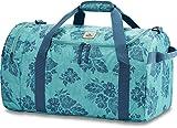 DAKINE Uni EQ BAG 23L Sporttasche EQ BAG 23L, Türkis (Turquoise), Einheitsgröße