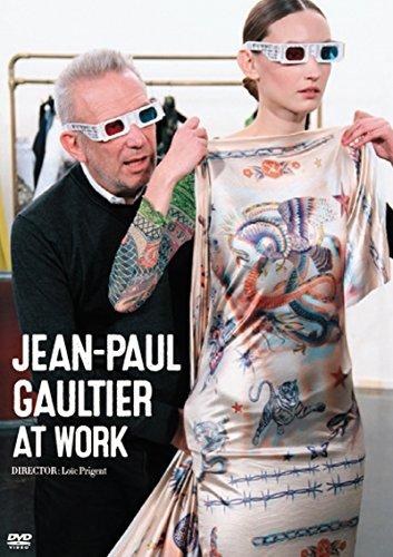 jean-paul-gaultier-at-work-dvd