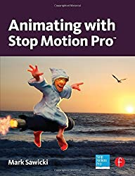 Animating with Stop Motion Pro by Mark Sawicki (2010-02-03)