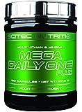 Scitec Nutrition Mega Daily One Plus 120 Capsules