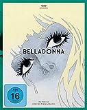 Belladonna of Sadness (OmU) - 4K-restaurierte Fassung [Blu-ray] [Special Edition]