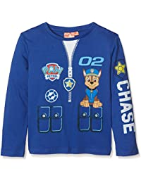 Paw Patrol Hq1224, Sudadera para Niños