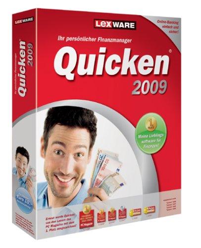 quicken-2009-v1600