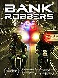 Bank Robbers [OV]