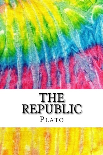 the-republic-includes-updated-mla-style-citations-for-scholarly-secondary-sources-peer-reviewed-jour