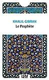 Le prophète (Parascolaire t. 15001) - Format Kindle - 9782823801538 - 1,99 €